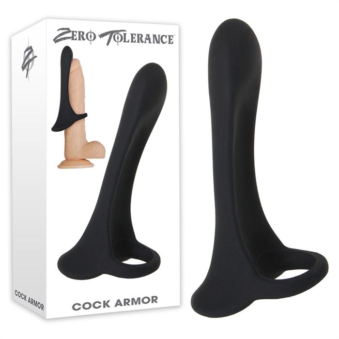 Cock Amor Black