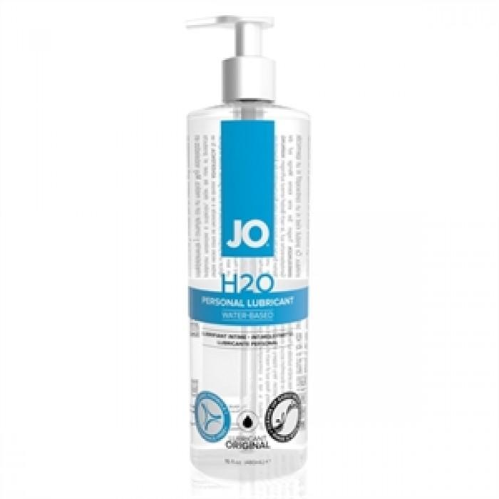 JO H2O 16ON