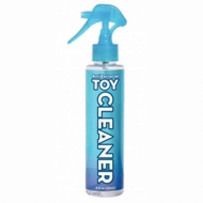 TOY CLEANER 4OZ
