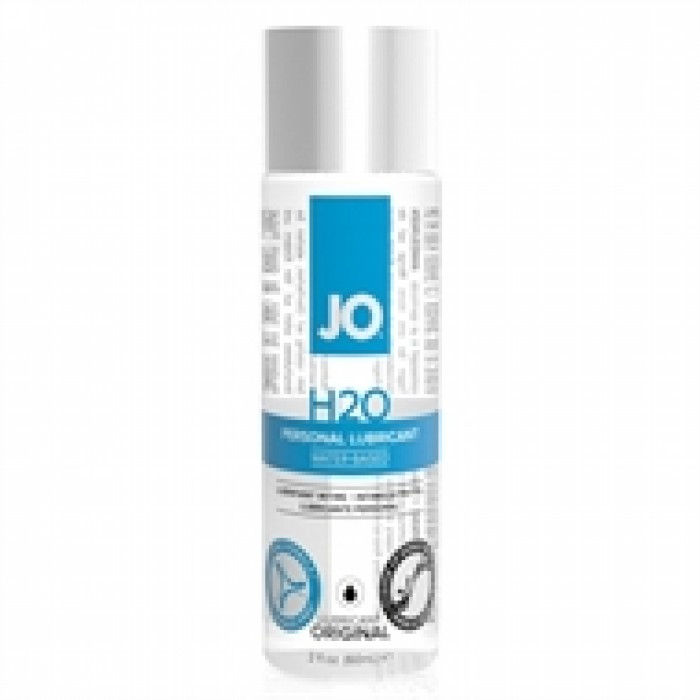 JO H2O 2.5ON