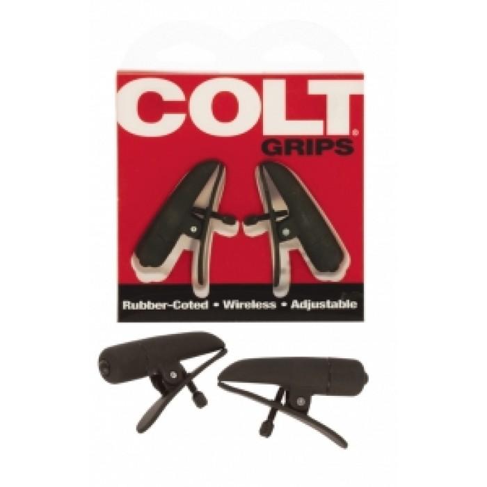 COLT® GRIPS