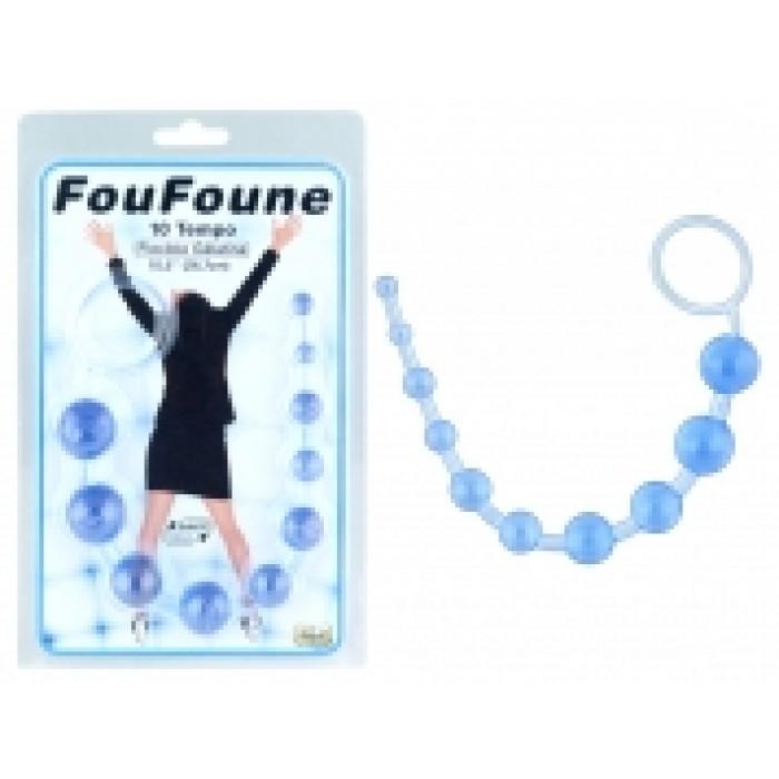 FOUFOUNE